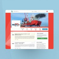 Social Media Platform Development