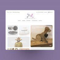 E-Commerce Web Design Felixstowe