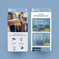 Responsive Web Design Ipswich